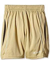 Jako GK shorts Champ gold/schwarz 1, 1