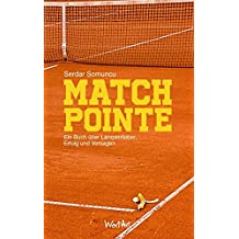 Matchpointe