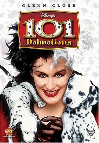 101-dalmatians-edizione-germania