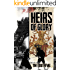 Heirs of Glory (The Adventures of Etienne Lefevre Book 1) (English Edition)