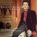Evgeny Kissin: Schumann
