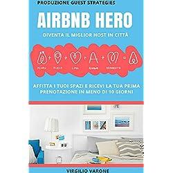 51l9l1figlL. AC UL250 SR250,250  - Le locazioni a breve termine tipo Airbnb fanno faville