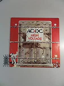 Acdc - Live (Collector's Edition Disk 2)