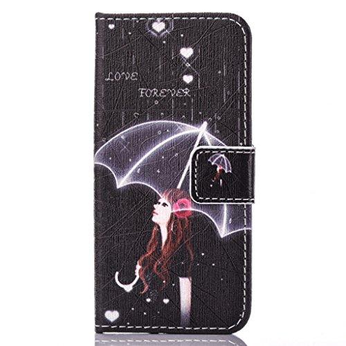 iphone-5-5s-coque-iphone-se-portefeuille-en-cuir-pu-avec-film-protecteur-decran-motif-nanxi-colorful