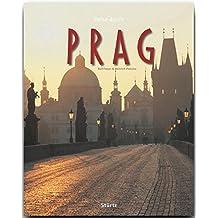 Reise durch PRAG - Ein Bildband mit über 180 Bildern auf 140 Seiten - STÜRTZ Verlag