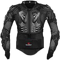 Professionale armatura Motocross Giacca da Moto Mountain Ciclismo Racing pattinaggio