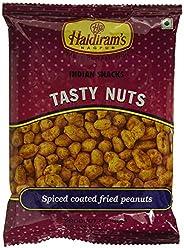 Haldiram's Nagpur Tasty Nuts,