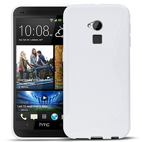 htc-one-max-silikon-hlle-case-in-weiss-cover-one-max-schutzhlle-handyhlle-cover-silikonhlle-rckschal
