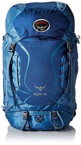 osprey-kyte-46-donna-blu