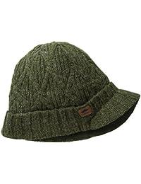 48af467ae43 Fleece Men s Accessories  Buy Fleece Men s Accessories online at ...