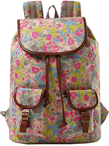besporter-bolsa-de-tela-y-de-playa-rosa-rosa-talla-unica