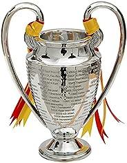 كأس تذكاري لبطولة ليفربول 2019 لكرة القدم لمحبي كؤوس كرة القدم