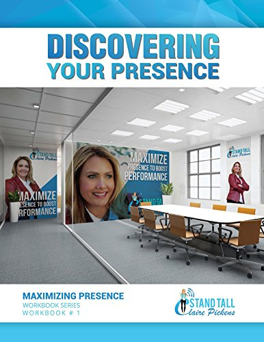 discovering-your-presence-maximizing-presence-book-1-english-edition