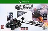 Homefront: The Revolution, Edizione Collector's - Xbox One
