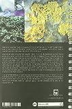 Image de Guia d'identificació de minerals (GUIES)