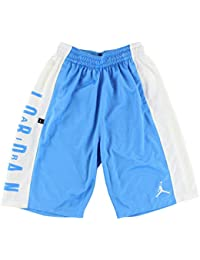 Nike Dri-fit AJ Highlight Pantaloni corti da basket 716fb8b82d24