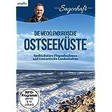 - Sagenhaft - Die Mecklenburgische Ostseeküste