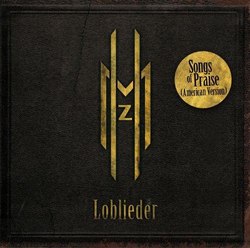 Loblieder - Songs Of Praise