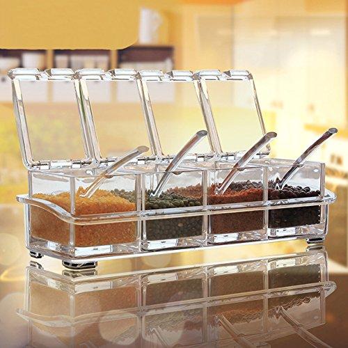 assaisonnement-clair-spice-pots-de-aiqi-4-pieces-acrylique-assaisonnement-box-coffret-de-stockage-co