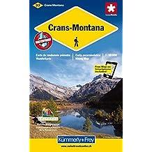 Crans-Montana: KF.WK.32