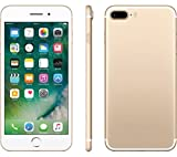 Alive i700 4.5 HD IPS Display Android Phone Dual Sim 3G Smart Phone Selfie Camera + Rear Camera With Flash (Gold)