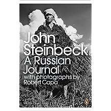 A Russian Journal (Penguin Modern Classics)