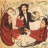 Songtexte von The Tuna Helpers - I'll Have What She's Having
