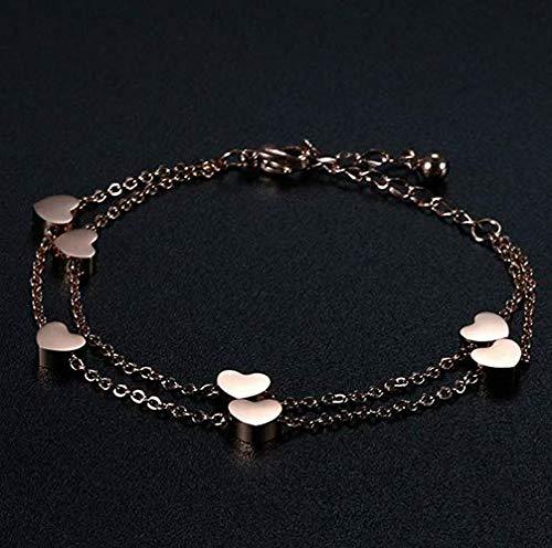 Zoom IMG-2 keybella product name bracciale braccialetto