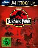 Jurassic Park Jahr100Film kostenlos online stream