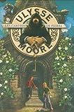 Ulysse Moore, Tome 5 : Les gardiens de pierre
