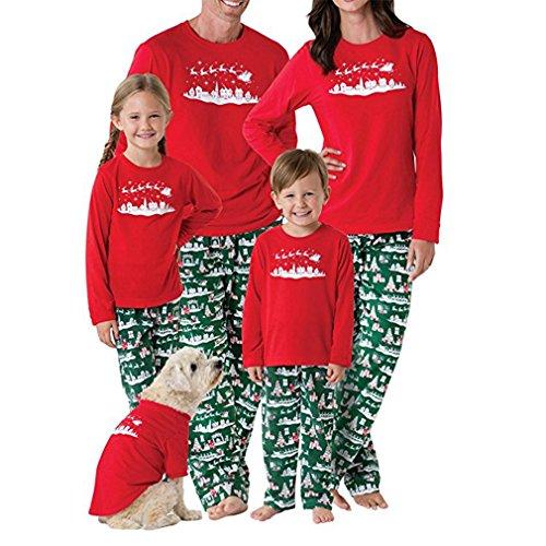Carino come regalo di Natale