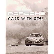 Porsche: Cars with Soul