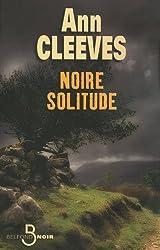 Noire solitude