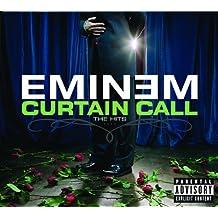 Curtain Call [Explicit]