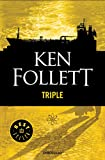 Triple (BEST SELLER)