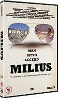 Milius [Import italien]