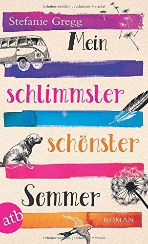 mein-schlimmster-schnster-sommer-roman