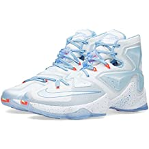 Nike Lebron XIII Xmas - Zapatillas de baloncesto, Hombre