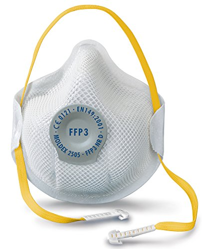 mascherina ffp3 r d
