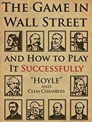 The Game in Wall Street