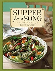 Supper for a Song: Creative Comfort Food for the Resourceful Cook by Tamasin Day-Lewis (2010-03-23)