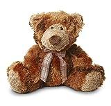 Best Melissa & Doug Teddy Bears - Melissa & Doug Brownson Bear Review
