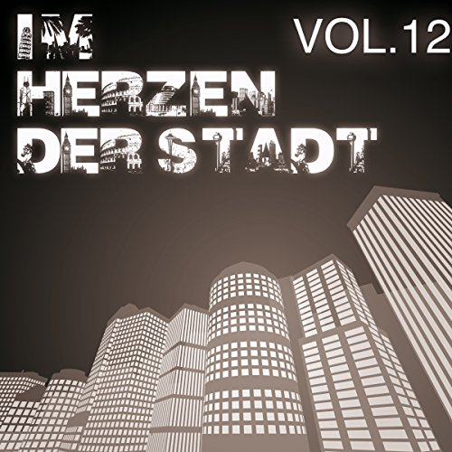 Kind of Man (Adam Stacks Remix) (Stadt-stack)