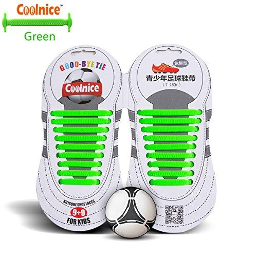 coolnice-deporte-elasticos-cordones-no-tipo-tie-forma-plana-resistente-a-las-manchas-de-color-verde-