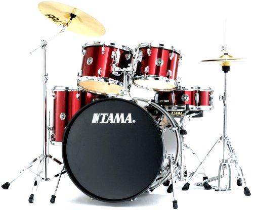 tama-s50h5-swing-vtr-star-percussions-de-avec-508-cm-20-pouces-avec-meinl-set-de-cymbales-hcs-grosse
