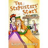 Stepsisters' Story