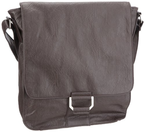 betty-barclay-lynn-d-359-ly-64-damen-messengerbags-braun-chocolate-28x33x10-cm-b-x-h-x-t