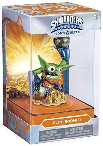 elite-boomer-limited-eons-elite-skylanders