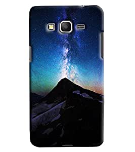Expert Deal Best Quality 3D Printed Hard Designer Back Cover For Samsung Galaxy Grand Prime