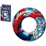Flotador Bestway Spiderman